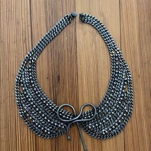 Dannijo Necklace